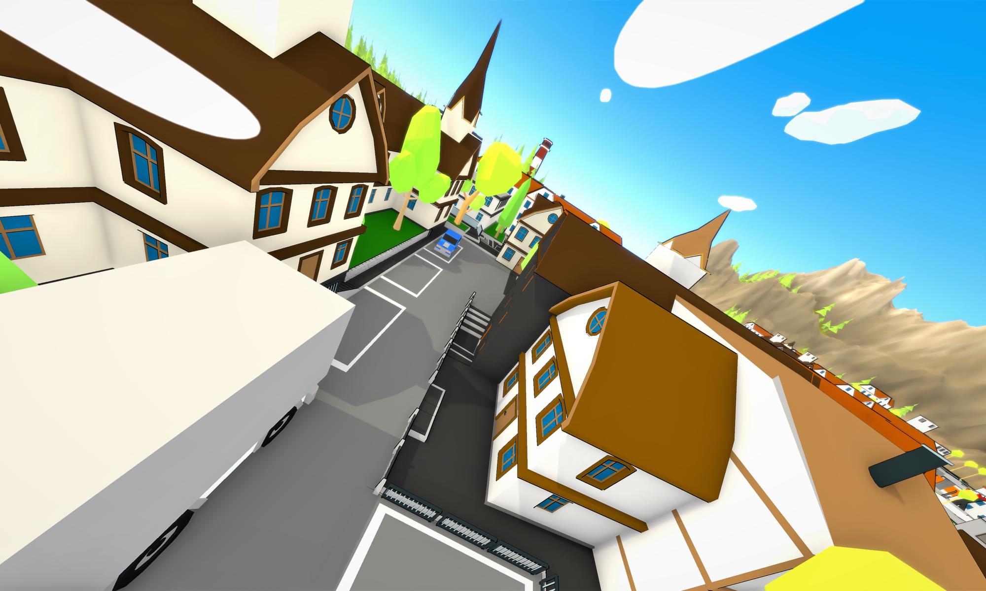 ScreenShot_FlyOldTown